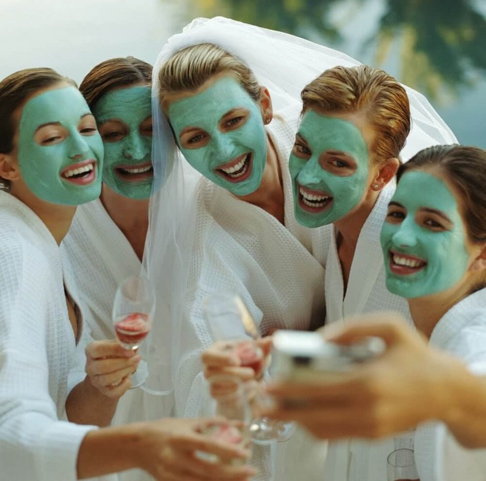 Bachelorette Party Ideas - Some Great Tips
