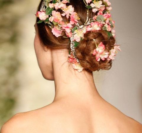 Doing Your Own Hair for Your Wedding- Do's and Don'ts